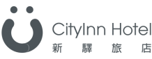 Official Website of CityInn Hotel Plus Fuxing N. Rd. Branch